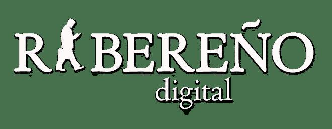 Ribereño Digital