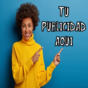 Publicidad Ribereño